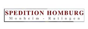 Partner Stahlrohrhandel AHW Rohrhandel GmbH Moderne Distribution von Stahl
