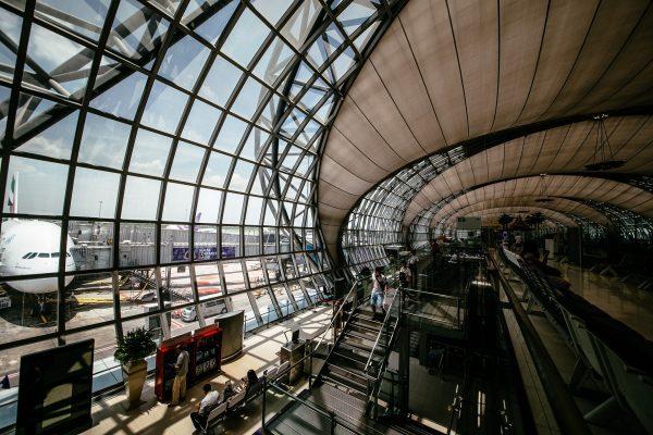 Branchen Flughafen AHW Rohrhandel GmbH Stahlrohrhandel Moderne Distribution von Stahl