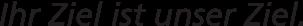 Philosophie Stahlrohrhandel AHW Rohrhandel Moderne Distribution von Stahl